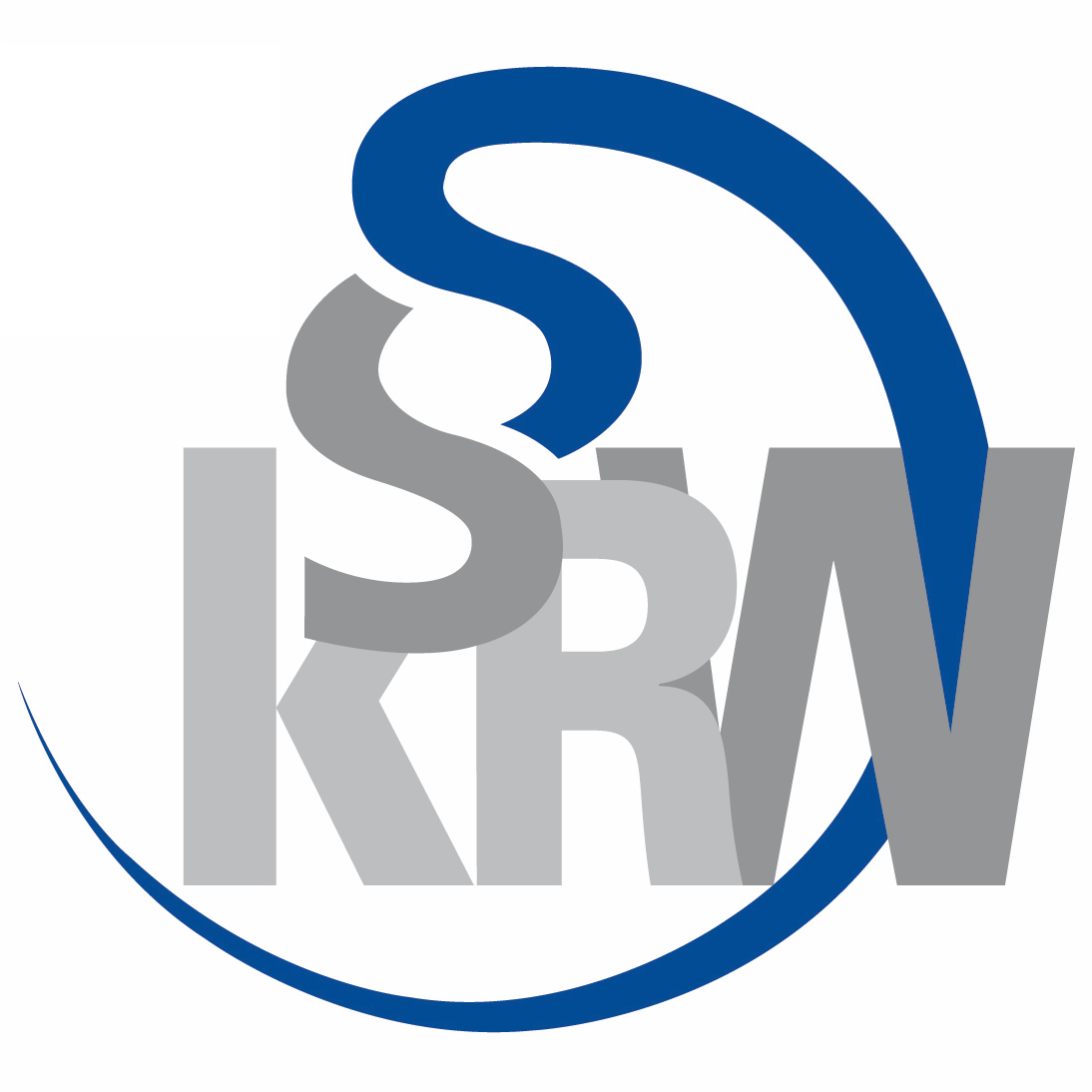karriere.ksrw.de